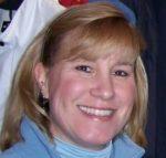 Janet M. Ortega