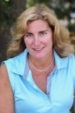 Joanne L Flynn