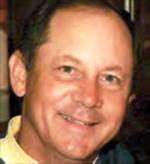 Joseph M. Groch
