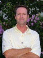 Ken J Martin