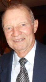 Larry E. Beck