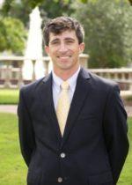 Matthew D. Roberts