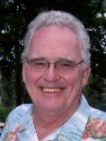 John M. Baker