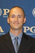 Michael L Gainey