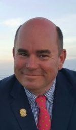 Paul A. Consolo