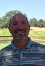 Robert D. Delgado