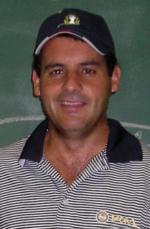 Robert J. Mauer