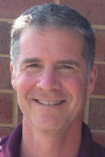 Scott D. Roth