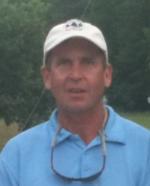 Kevin P. Joseph