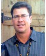 Todd Pontti