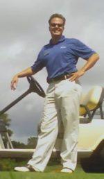 Clayton M. McGowan
