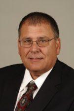 Dave Harner
