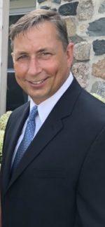 Dennis M. Fabbri