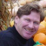 Eric M. Jones
