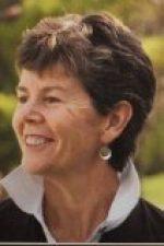 Ann U. Loughlin