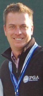 Brad K Ray