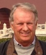 Gary Nutt