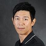 Byung H Chun