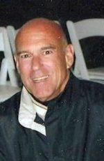 Michael M. Dreyer