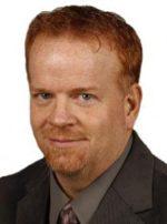 Michael A. Wassmer