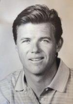Dale R. Akridge