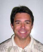 Donald B. Chelemedos