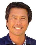 Hiroshi H Matsuo