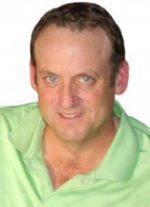 Brian E. Gott