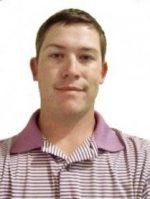 Brian P. Morfeld