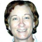 Patty J. Schram