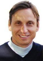 Patrick J. Lenski