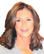 Denise D. Mazzaferri