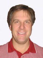 Patrick J. Gorman
