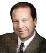 Bruce M Vieira