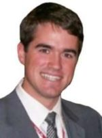 Kyle R. Earley