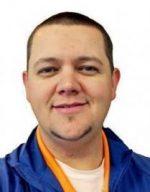 Clayton M Bennett