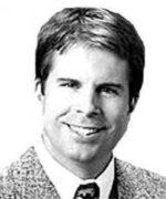 Rick L. Danruther