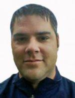Matthew J. Radde