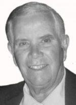 Gary Feldman
