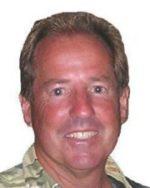 Guy W. Ashley