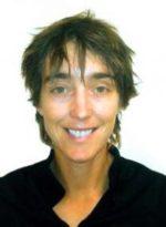Monica G. Stratton