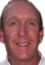 David W. Heinly
