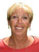 Dianne Wilde