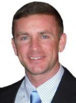 Corey S McAlarney
