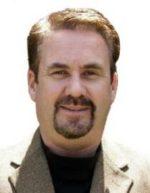 Rodney S. Lewallen