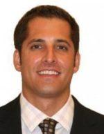 Nick Mariano