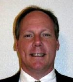Kenneth A. Parker