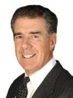 Bill Johnstone