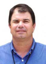 Jorge A. Badel
