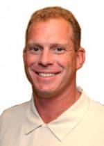 Matthew J. Cohen